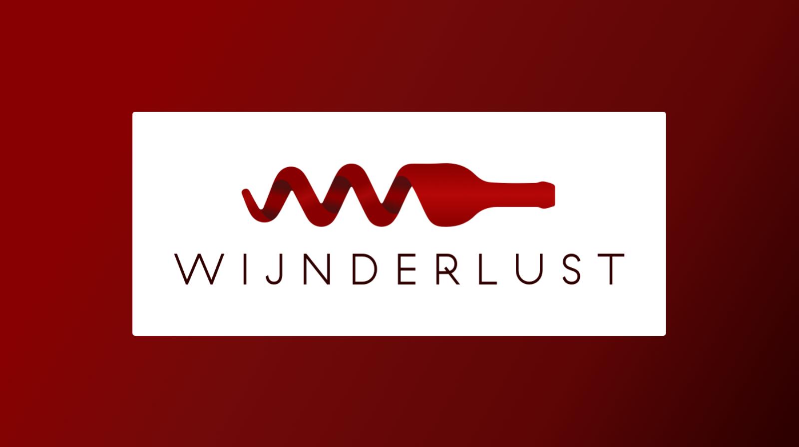 Final Logo Concept
